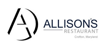 Allison's restaurant crofton md coupons